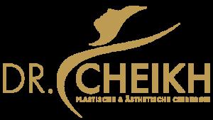 drcheikh-logo
